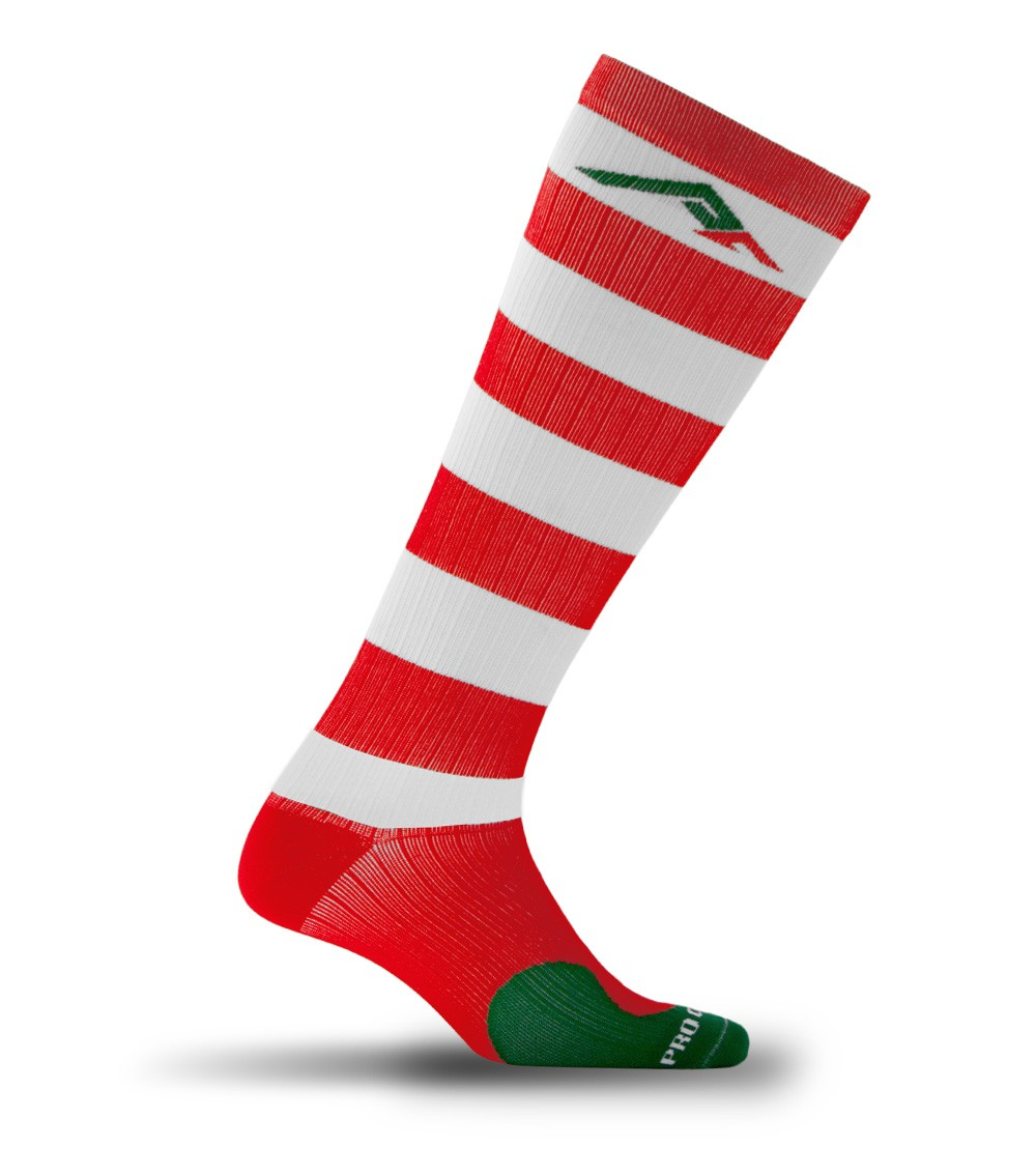 The Great Sock Debate - Full Review - Trail And Ultra ...