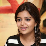 Swathi Photos at Bangaru Kodi Petta Movie Interview 101