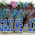 Peraturan Pemerintah Nomor 38 Tahun 2015 (Gaji Ke-13)