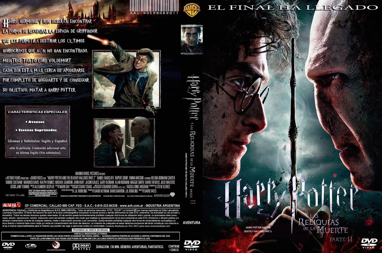 http://1.bp.blogspot.com/-X5HqZ0OUBYQ/TqBpRXGKutI/AAAAAAAAAnQ/vx9uHN2RxLE/s1600/Harry_Potter_Y_Las_Reliquias_De_La_Muerte_-_Parte_2_-_Custom_por_kal-noc_%255Bdvd%255D_80.jpg