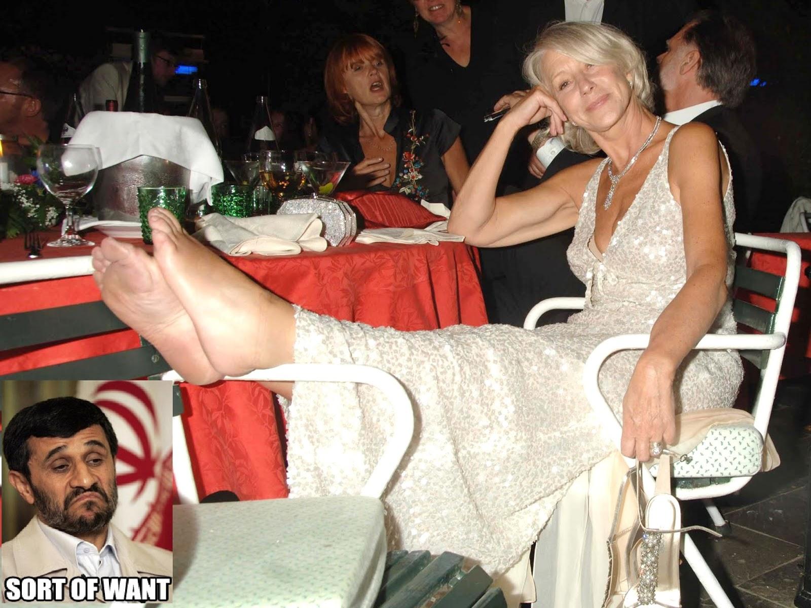 http://1.bp.blogspot.com/-X5Il_IXrOV4/USWHtUb24JI/AAAAAAAABsk/ozy6_i8HcUs/s1600/Helen_Mirren_feet.jpg