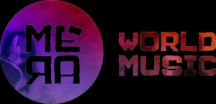 Mera World Music