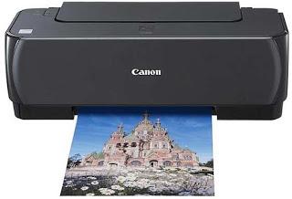 Driver Printer Canon Ip1980