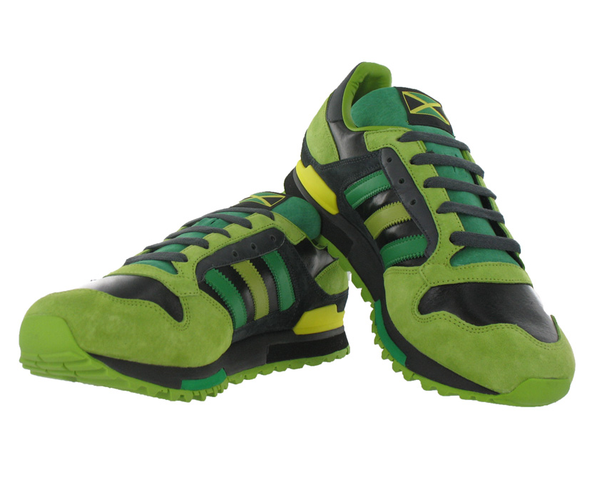 nike jamaica shoes