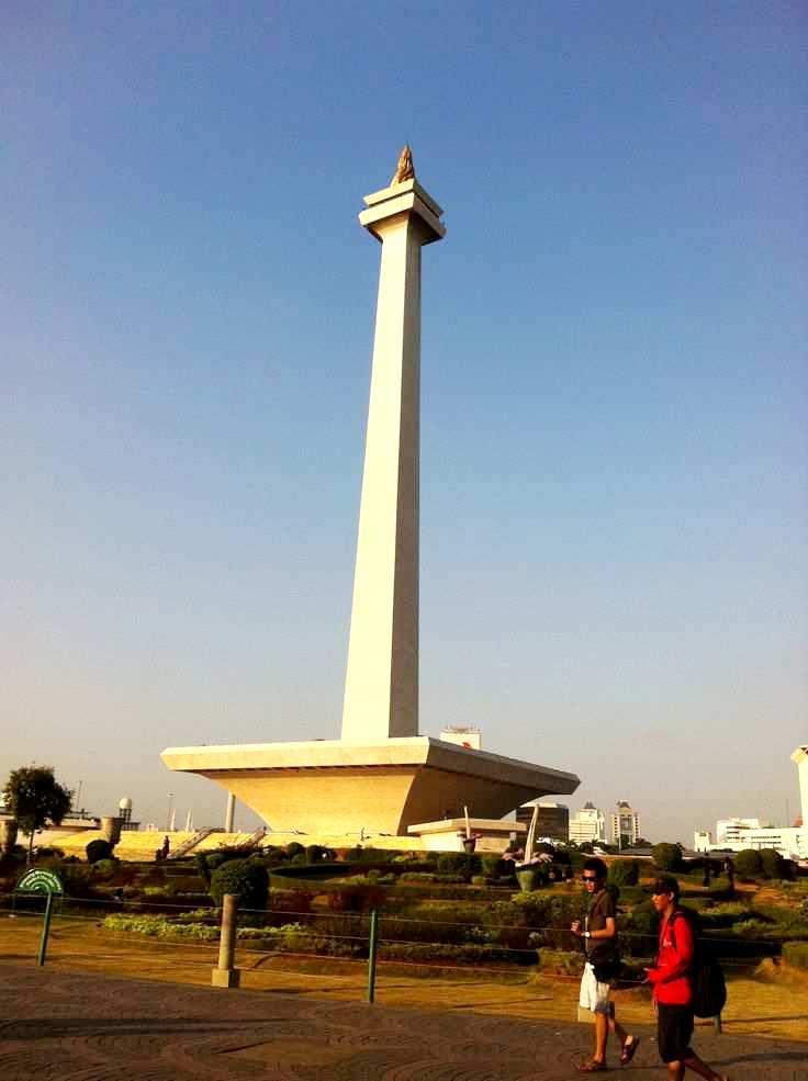 Tempat+Wisata+Di+Jakarta+(1).jpg