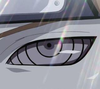mata+rinnegan Mesej Dan Unsur Illuminati Dalam Cerita Naruto, Betul Ke?