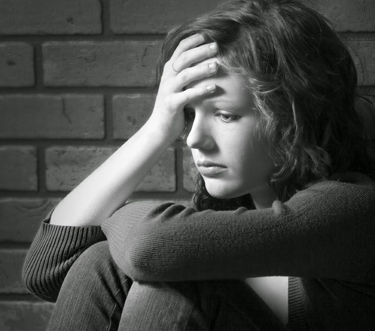 Cara mengobati kondiloma - HPV - Genital warts, Pengobatan herbal kondiloma, obat kutil kelamin