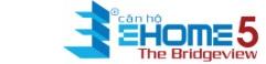 Căn hộ Ehome 5