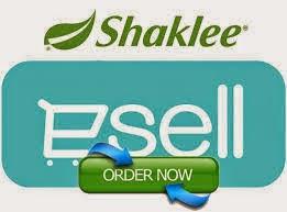 https://www.shaklee2u.com.my/widget/widget_agreement.php?session_id=&enc_widget_id=4a79a7ede1f5c12290122e93a1331a7e