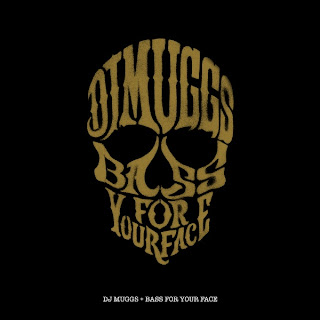"Stream ""Headfirst"" by DJ Muggs featuring Danny Brown"
