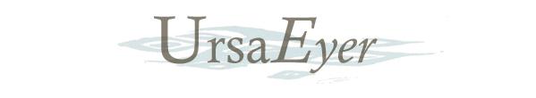 Ursa Eyer Fine Art/Illustration