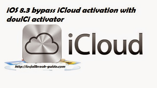 doulci activator without survey