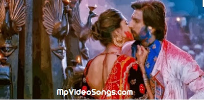 Lahu Munh Lag Gaya Song HD Mp4 Video Song Download