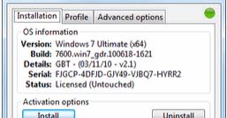 kmspico windows 7 ultimate 32 bit kuyhaa
