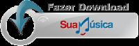 http://www.suamusica.com.br/IkaroCDsMoral/joao-neto-pegadao-verao-2k16-at-ikarocdsmoral