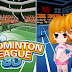 Badminton 3D 2.3.0 Apk Download For Android