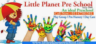 Preschool franchise