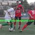 Τρίτη συνεχόμενη νίκη για την ΑΕ Μοσχάτου επιβλήθηκε με 3-0 του Φαληρικού.