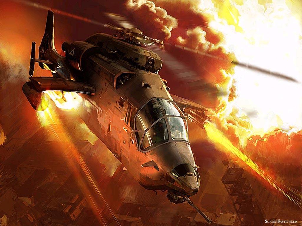 http://1.bp.blogspot.com/-X5XL4KYacF0/TwhBkdyMlmI/AAAAAAAAA30/HEd8aNUIQBU/s1600/apache-gunship-helicopter-wallpaper.jpg