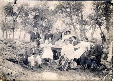 Do a menc a villalegre 1900 1950 cr nica de do a menc a - Fotos de dona mencia ...