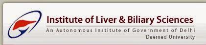 ILBS Recruitment for 245 Posts,Nov-2014