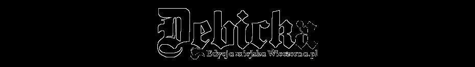 Debicka.eu