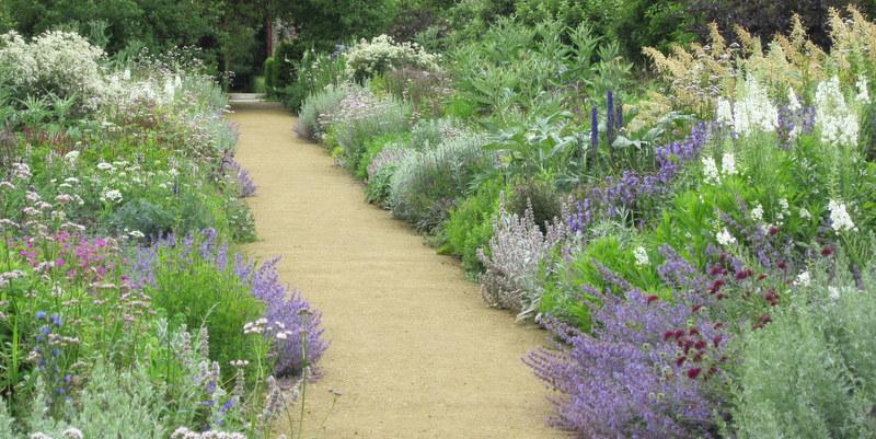 Haven i farver