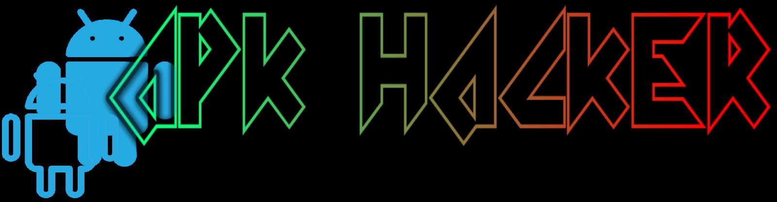 APK HACKER | GAMES E APPS