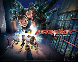 astroboy, arya