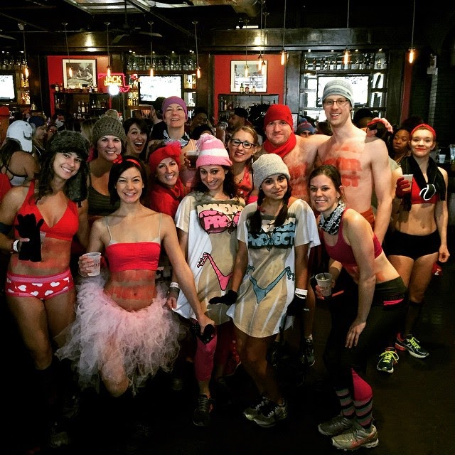 cupids-undie-run-baltimore2