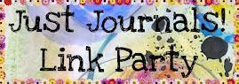 Just Journals