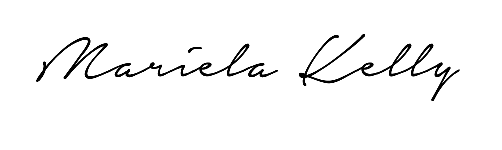 Mariela Kelly