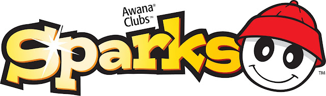 awana journey logo. graders in AWANA#39;s) about