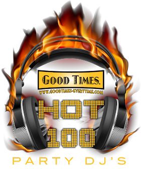 GoodTimes-EveryTime