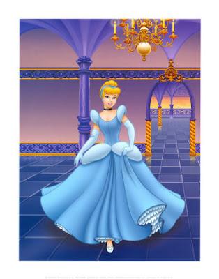 Disney Wallpaper Free Cinderella