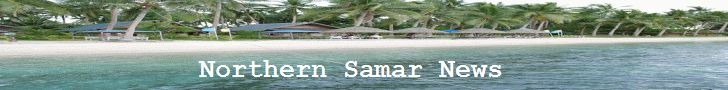 Northern Samar News