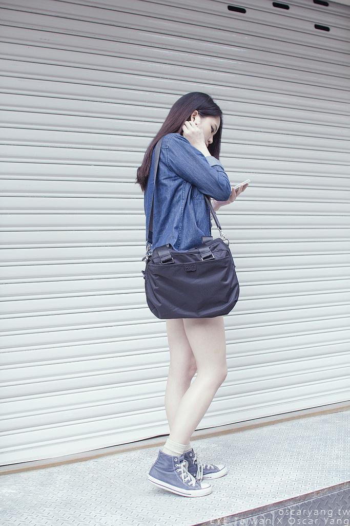 coffee gian 6degrees 喬安.拾豆網拍攝影,EYE Taiwan X Oscar Yang