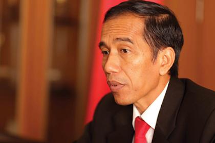 Janji Presiden Jokowi untuk Guru di Indonesia