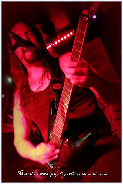 Daevhorn (Maleficentia)