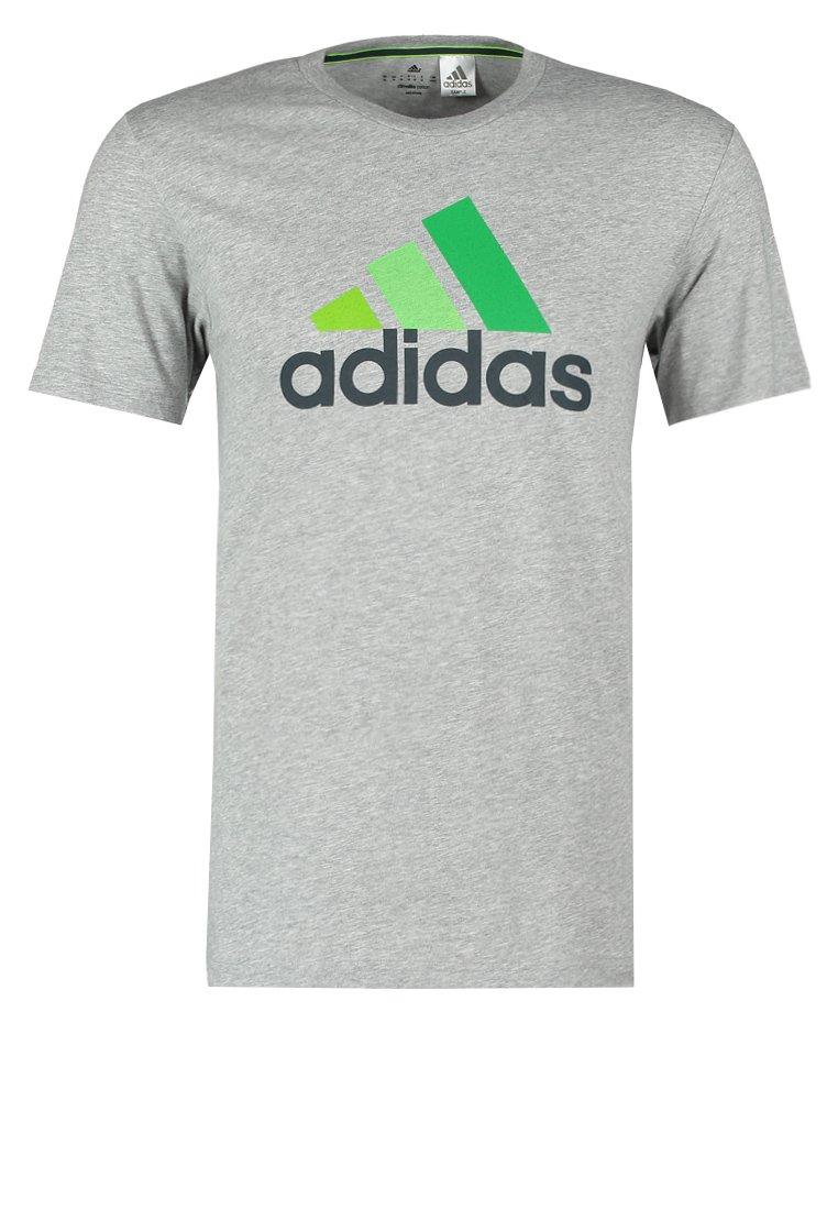 adidas camisetas baratas