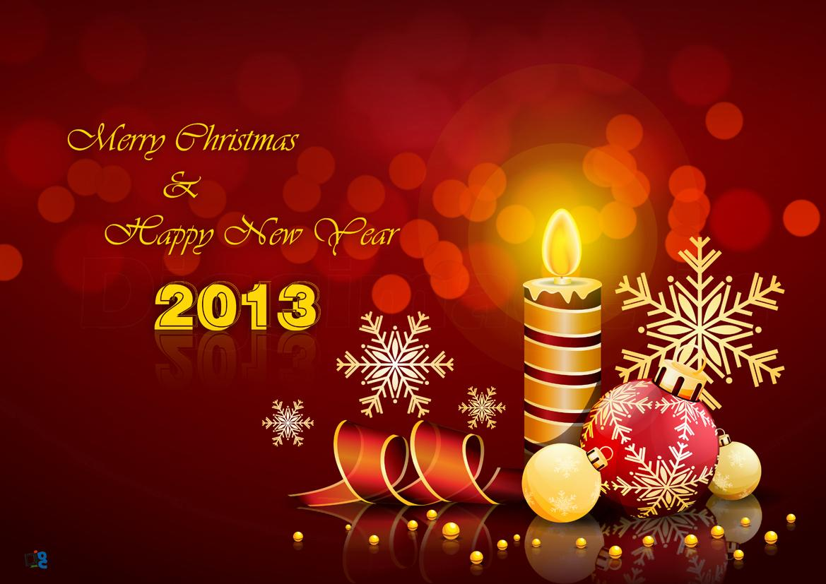 http://1.bp.blogspot.com/-X5gf4t1w85E/UNSzMaG1h6I/AAAAAAAABvk/7MbaZkI_gy8/s1600/merry-christmas-happy-new-year2013-wallpaper+hd+imagesfree+download.JPG