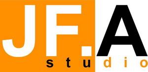 JF.A Studio Arsitektur