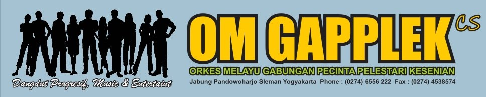 Orkes Melayu