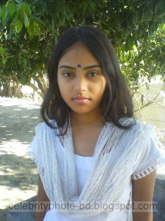 Smart%2BAnd%2BCute%2BBangladeshi%2BTeen%2BGirls%2BNew%2BPhotos%2BCollection005
