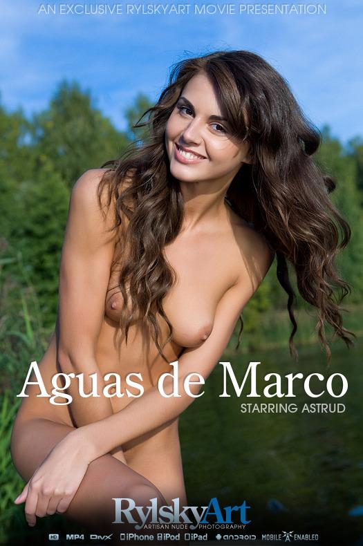 Astrud_Aguas_de_Marco_vid1 NaorhlskyArk 2013-03-08 Astrud - Aguas de Marco (HD Video) 03200