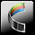 Download FilmConvert Pro 1.2 Free Software