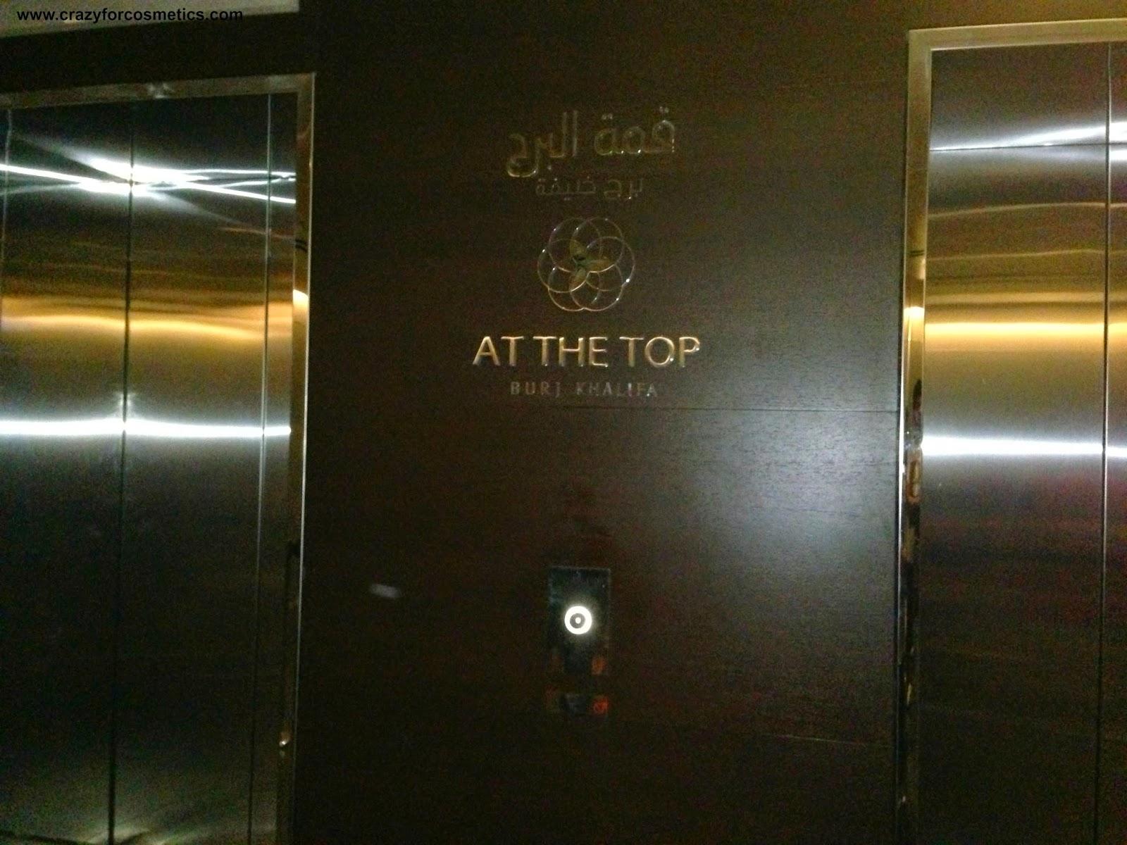 Dubai Trip Planner-Dubai Trip Itinerary- Dubai Hotels Review-Dubai Trip packages-Burj Khalifa Dubai Views-Dubai Autodrome Trip-Dubai Laser Tag – Burj Khalifa Trip-Burj Khalifa views