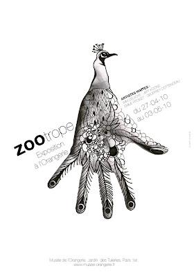 zootrope_lisaa