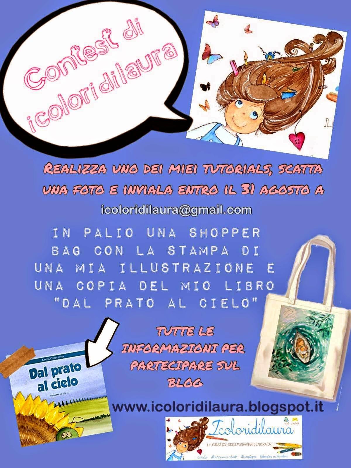 http://www.icoloridilaura.blogspot.it/