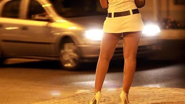 cuba prostitutas prostitutas quintana